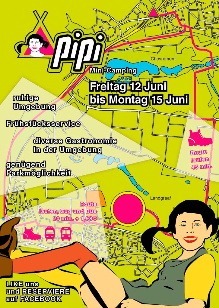 pipi flyer nl3 726x1024 726x1024 - Corporate Identity Pipi