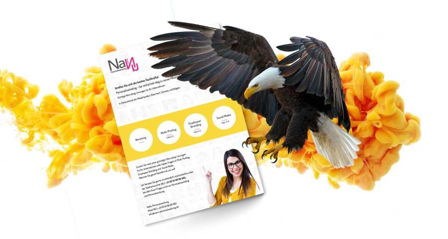 download-info-personalmarketing-Stellenanzeigen-schalten-Employer-Branding-SocialMedia