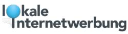 logo lokaleinternetwerbung - Lokal SEO - Branchenlisting
