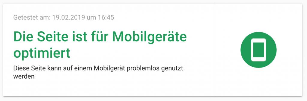 optimiert fuer Molie Geraete 1 1024x338 - Was ist Suchmaschinenoptimierung (SEO)?