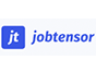 personalmarketing mint jobsenor - Übersicht der Jobportale in Deutschland