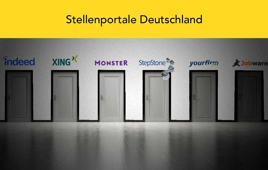 personalmarketingagentur-neuss-stellenanzeigen-schalten-multiposting-empoloyerbranding-stellenportale