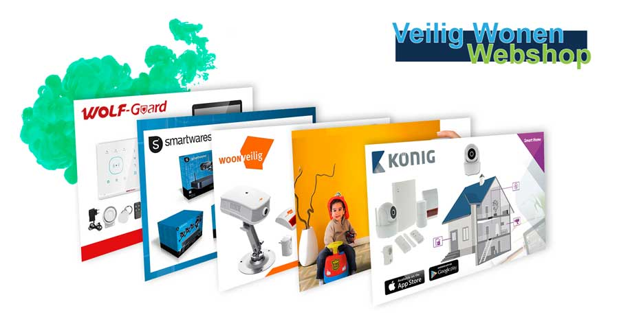 reclameburau-onlinemarketing-webdesign-banner-veiligwonenwebshop2