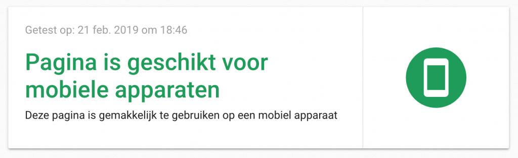 webpagina-geschikkt-voor-mobiele-apparaten