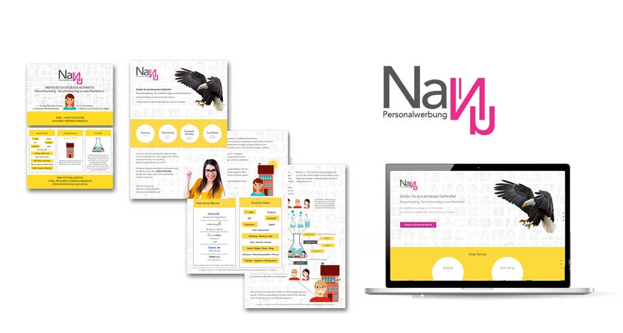 werbeagentur-neuss-coperatedesign-flyer-broschur-webdesign-personalmarketing