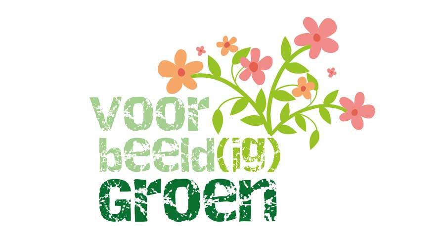 voorbeeldig_groen_-llustratie-vormgeving-logogestaltung